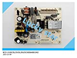 MONNY Haier refrigerator computer board circuit board BCD-210SCDL/SVDL/DX/DCX 0064001042 driver board good working