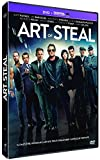 """Afficher """"Art of the Steal"""""""