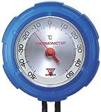 エンペックス 温度計 サーモマックス50 限定カラー