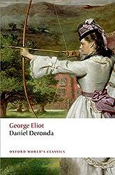 Daniel Deronda (Oxford World's Classics)