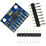 Kootek GY-521 MPU-6050 MPU6050 Module 3 Axis analog gyro sensors+ 3 Axis Accelerometer Module