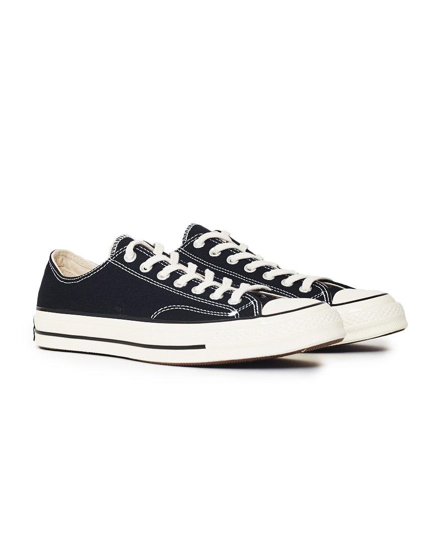 36bec74b79e96d Galleon - Converse Mens Chuck Taylor All Star 70s Sneakers (11 D(M ...