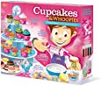 Buki - 7064 - Cupcakes & Whoopies - 25 recettes
