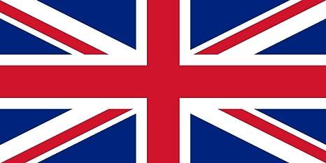 """Résultat de recherche d'images pour """"DRAPEAU UK"""""""