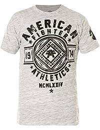 Men's Chestnut Hill Graphic T-Shirt
