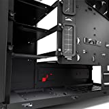 NZXT H440 Mid Tower Case