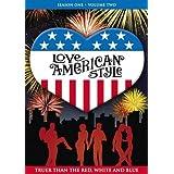 Love American Style - Season 1, Vol. 2 by Paramount by Allen Baron, Bruce Bilson, Charles R. Rondeau, Alan Rafkin