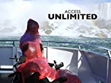 Access Unlimited - Winnipeg