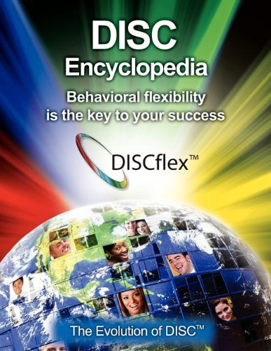 disc-encyclopedia