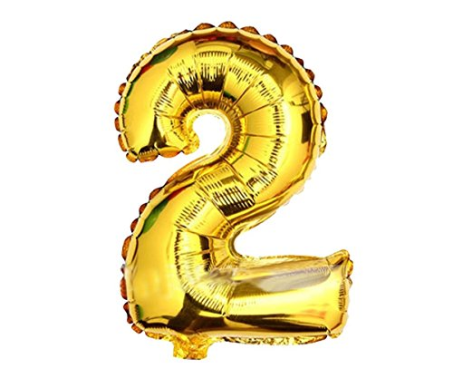 1-x-16-birthday-wedding-party-gold-foil-balloons-helium-number-0-9
