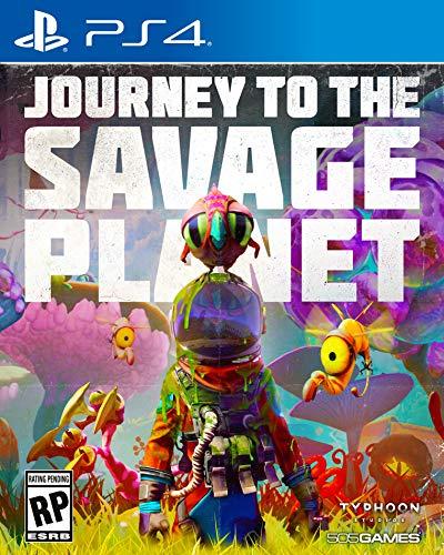 journey game - 5