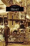 Hemet (Images of America: California)