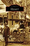 Hemet (Images of America: California)