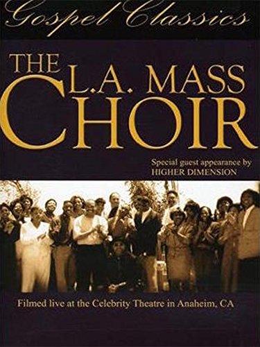 (The L.a. Mass Choir - In)