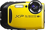 Best Waterproof Cameras - Fujifilm FinePix XP80 Waterproof Digital Camera with 2.7-Inch Review