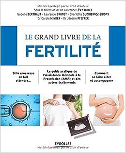 assistance grossesse