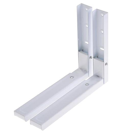 Soporte Microondas cooshional soporte de pared para horno de ...