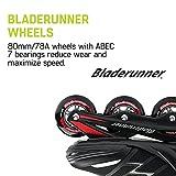 Bladerunner by Rollerblade Advantage Pro XT Men's