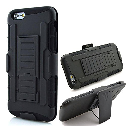 Top Holsters & Clips