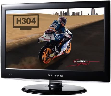 Blusens H307B22 - TV (importado): Amazon.es: Electrónica