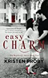 Easy Charm (The Boudreaux Series) (Volume 2)