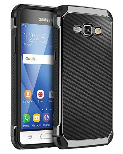 Express BENTOBEN Laminated Texture Samsung