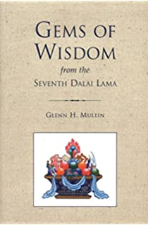The Life and Teachings of the Thirteenth Dalai Lama Path of the Bodhisattva Warrior