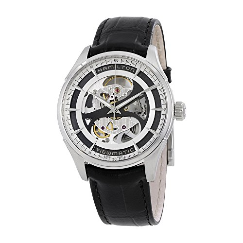 Hamilton-Jazzmaster-Viewmatic-Automatic-Skeleton-Dial-Black-Leather-Mens-Watch-H42555751