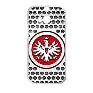 Creative eagle pattern Cell Phone Case for LG G2