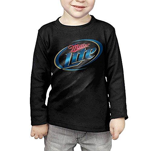 nndaye-kids-miller-lite-logo-t-shirt-for-2-6-years