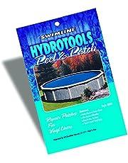 Peel & Patch Pool Liner Repair Kit