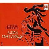 Judas Maccabäus