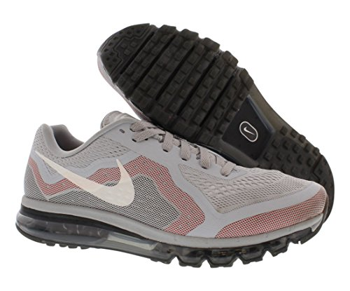Sequoia Nike Free Scarpe Fit 5 Desert 4 Wmn Ochre Tr 0 Sportive donna da Prt 6Aw6x41q