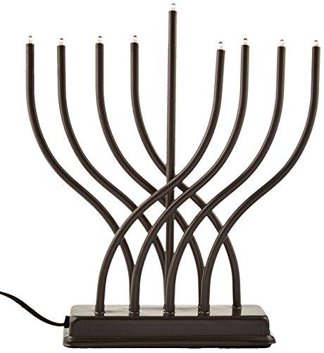 Israel Giftware Designs EM-17 11