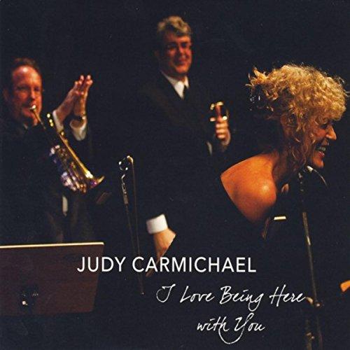 top jazz cds - 3