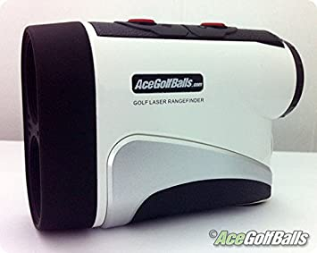 Golf laser entfernungsmesser mit eeker günstiger als bushnell