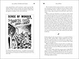 Sense of Wonder: My Life in Comic Fandom--The Whole