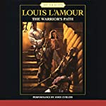 The Warrior's Path: The Sacketts, Book 3 | Louis L'Amour