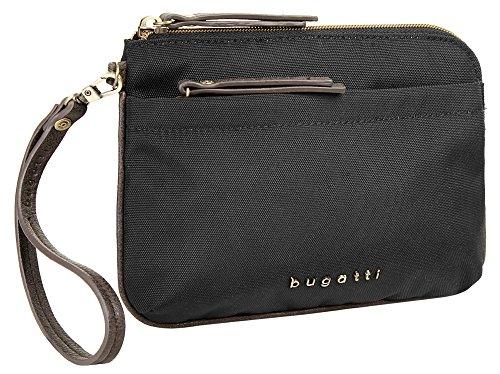 Pochette Bugatti CONTRATEMPO Pochette Bugatti Pochette CONTRATEMPO Bugatti EqUqzp