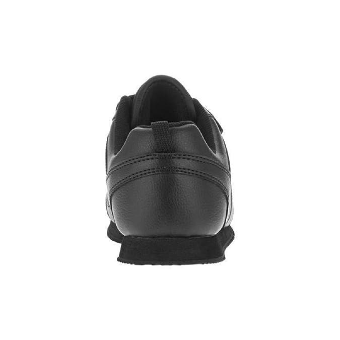 0a03db4333a Unbranded Women s Betty Fastner Walking Shoe