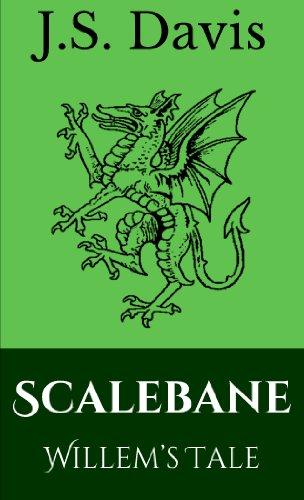 Scalebane: Willem's Tale