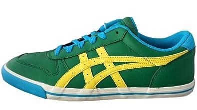 ASICS Aaron GS Gr.38 Sneaker