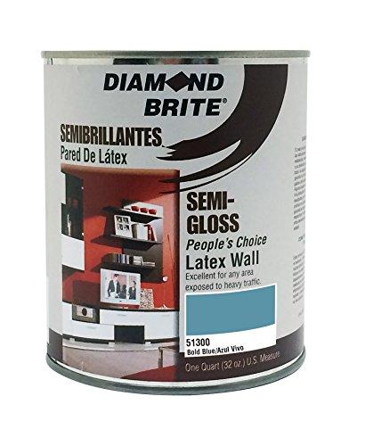 diamond-brite-paint-51300-1-quart-bright-and-rich-latex-paint-bold-blue