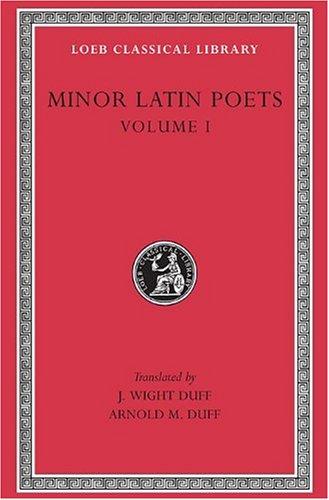 minor-latin-poets-volume-i-publilius-syrus-elegies-on-maecenas-grattius-calpurnius-siculus-laus-piso