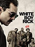 White Boy Rick HD (AIV)