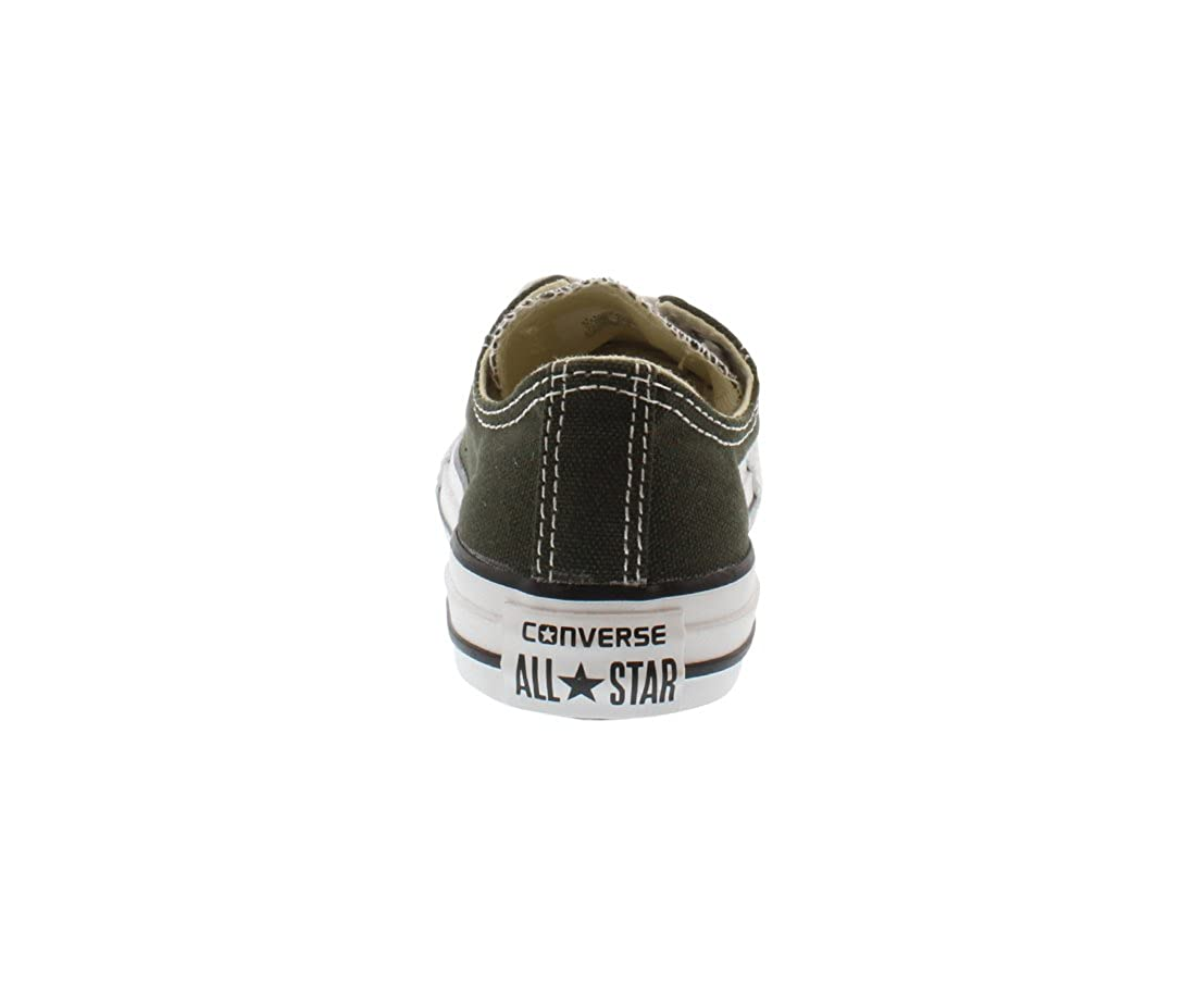 20c38c188ca067 Converse All Star CT Ox Collard 347135F 13 Youth  Amazon.co.uk  Shoes   Bags