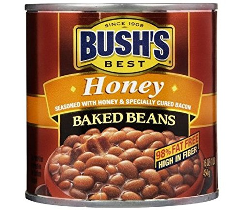 bushs-best-baked-beans-seasoned-with-honey-bacon-pack-of-2-16-oz-cans