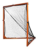 Champro Backyard Larcrosse Goal, 4' x 4'
