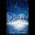 Spirit Story