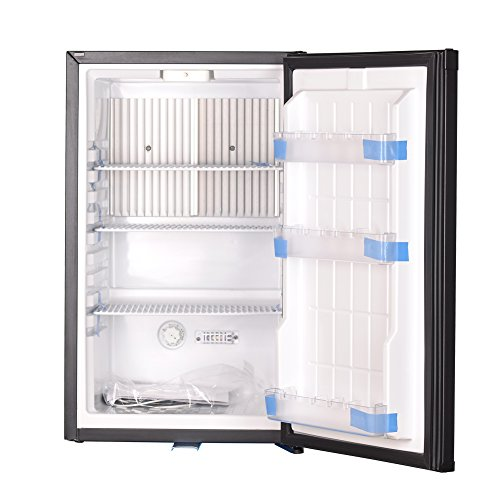 18 inch wide mini fridge